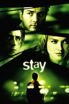 Stay - Movie Cover (xs thumbnail)