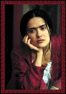 Frida - poster (xs thumbnail)