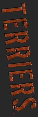 """Terriers"" - Logo (xs thumbnail)"