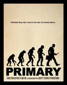 Primary - Canadian Movie Poster (xs thumbnail)