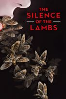 The Silence Of The Lambs - Video on demand movie cover (xs thumbnail)
