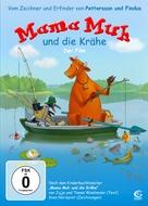 """Mamma Mu & Kråkan"" - German Movie Cover (xs thumbnail)"