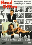Head Office - Movie Cover (xs thumbnail)