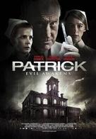 Patrick - Movie Poster (xs thumbnail)