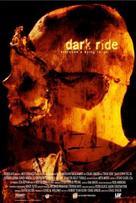 Dark Ride - Movie Poster (xs thumbnail)