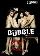 Buah, Ha- - Movie Poster (xs thumbnail)