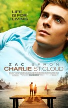 Charlie St. Cloud - Movie Poster (xs thumbnail)