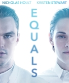 Equals - Movie Cover (xs thumbnail)