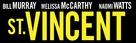 St. Vincent - Canadian Logo (xs thumbnail)
