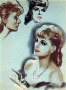 Anna Karenina - Key art (xs thumbnail)