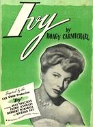 Ivy - poster (xs thumbnail)
