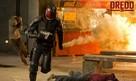 Dredd - Movie Poster (xs thumbnail)