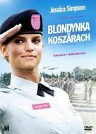 Major Movie Star - Polish Movie Cover (xs thumbnail)