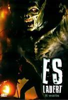 It Waits - Swiss DVD cover (xs thumbnail)