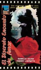 Année prochaine... si tout va bien, L' - Argentinian Movie Cover (xs thumbnail)