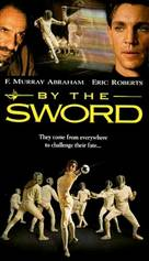 By the Sword - Movie Cover (xs thumbnail)