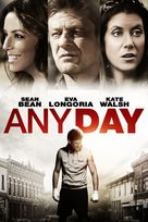 Any Day - DVD movie cover (xs thumbnail)