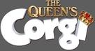 The Queen's Corgi - Logo (xs thumbnail)