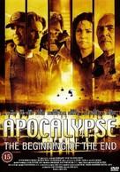 10.5 - Danish DVD movie cover (xs thumbnail)