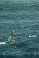 Diana - Movie Poster (xs thumbnail)