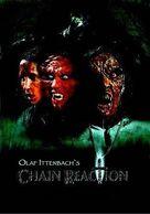 Chain Reaction - poster (xs thumbnail)