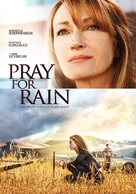 Pray for Rain - DVD movie cover (xs thumbnail)
