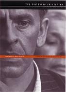 Obchod na korze - DVD cover (xs thumbnail)
