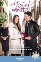 A Royal Winter - Movie Poster (xs thumbnail)