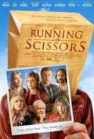 Running with Scissors - Movie Poster (xs thumbnail)