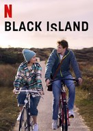 Schwarze Insel - Movie Poster (xs thumbnail)