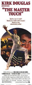 Uomo da rispettare, Un - Movie Poster (xs thumbnail)