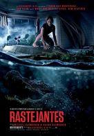 Crawl - Portuguese Movie Poster (xs thumbnail)