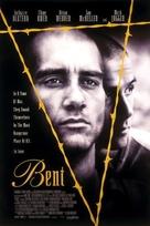 Bent - poster (xs thumbnail)