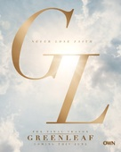 """Greenleaf"" - Movie Poster (xs thumbnail)"