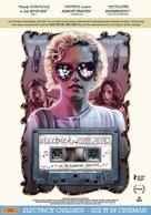 Electrick Children - Australian Movie Poster (xs thumbnail)