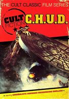 C.H.U.D. - Movie Cover (xs thumbnail)