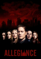 """""""Allegiance"""" - Movie Cover (xs thumbnail)"""