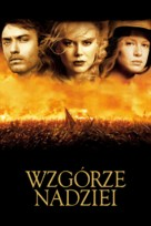 Cold Mountain - Polish Movie Cover (xs thumbnail)