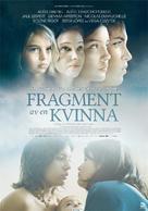 Orpheline - Swedish Movie Poster (xs thumbnail)