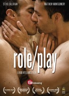 Role/Play - DVD cover (xs thumbnail)