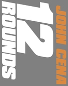12 Rounds - Logo (xs thumbnail)