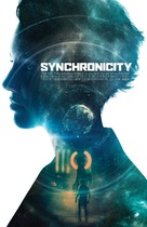 Synchronicity - Movie Poster (xs thumbnail)