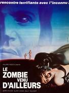 Prey - French Movie Poster (xs thumbnail)