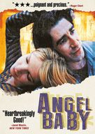 Angel Baby - Movie Cover (xs thumbnail)