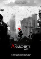 The Anarchist's Wife - Movie Poster (xs thumbnail)