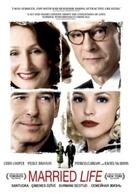 Married Life - Estonian DVD cover (xs thumbnail)