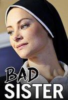 Bad Sister - Movie Cover (xs thumbnail)