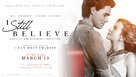 I Still Believe - Movie Poster (xs thumbnail)