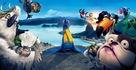 Rio - Key art (xs thumbnail)