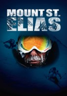 Mount St. Elias - Swiss Movie Poster (xs thumbnail)